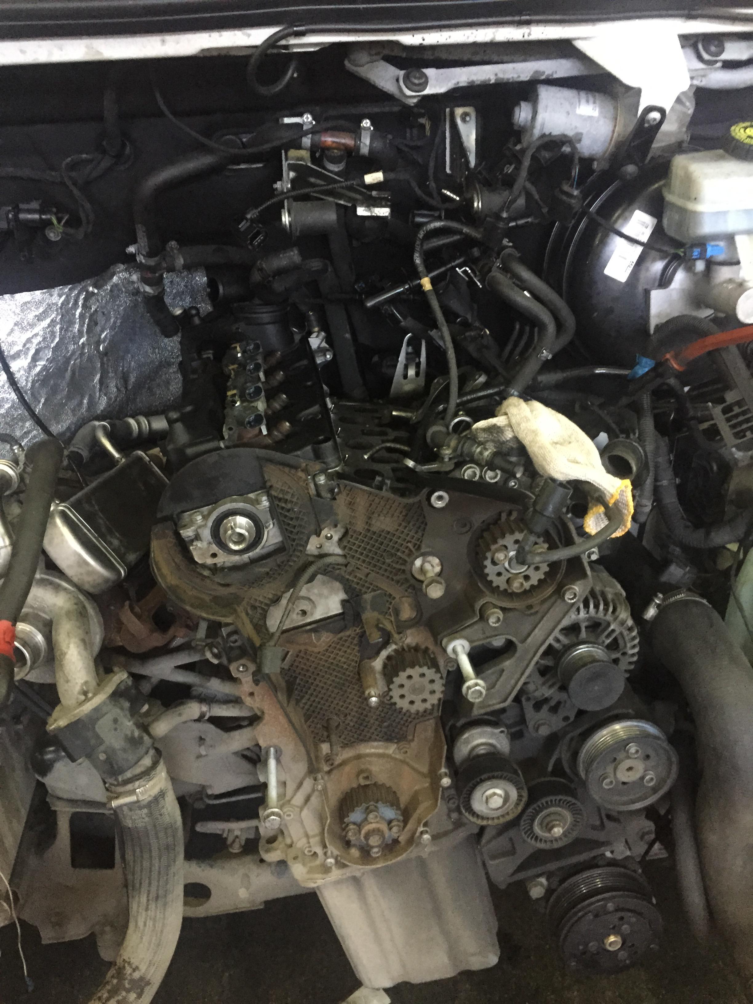 ремонт тнвд дизельных двигателей фольксваген
